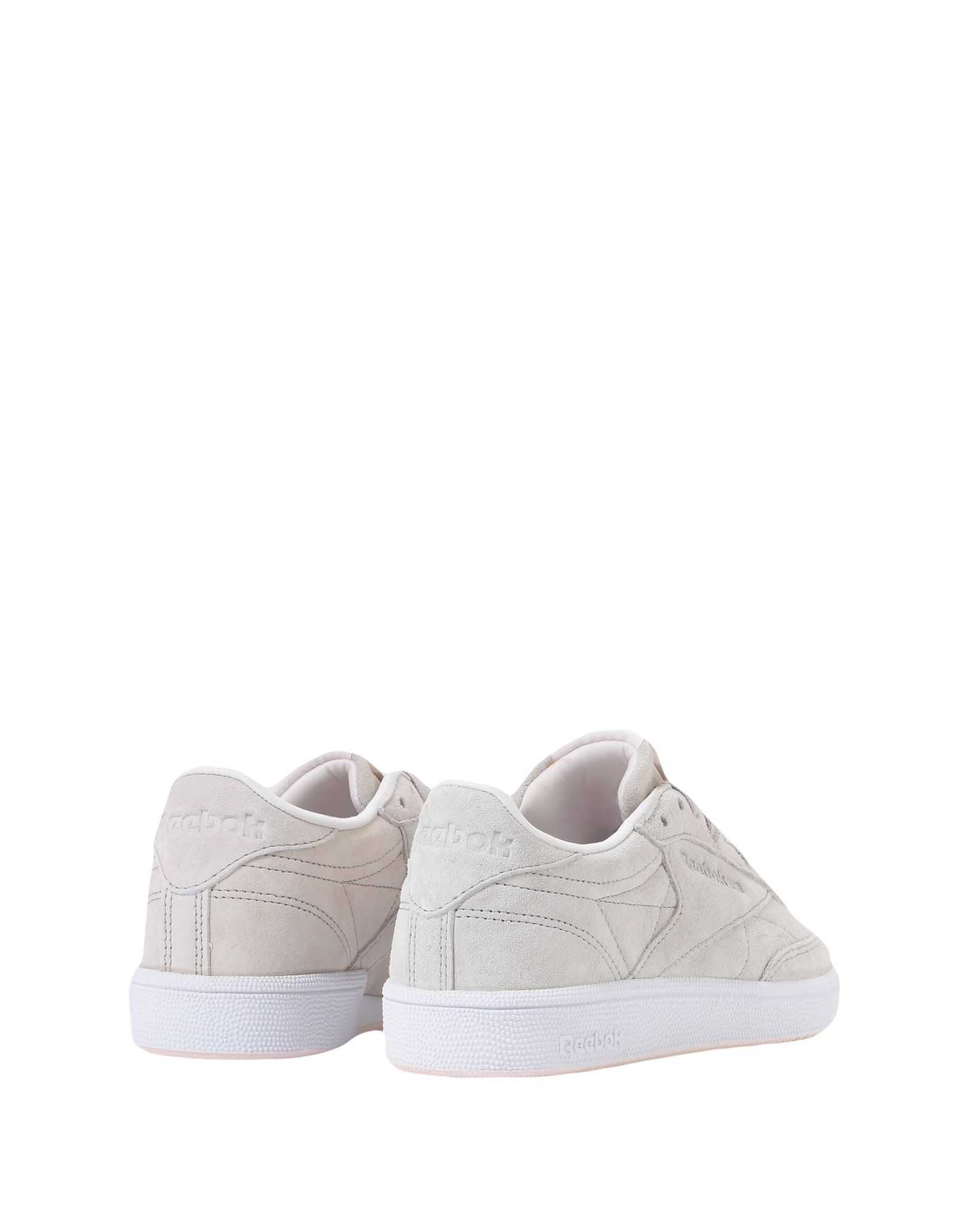 Reebok 11443391IQ Club C 85 Tonal Nbk  11443391IQ Reebok Gute Qualität beliebte Schuhe 308d4e