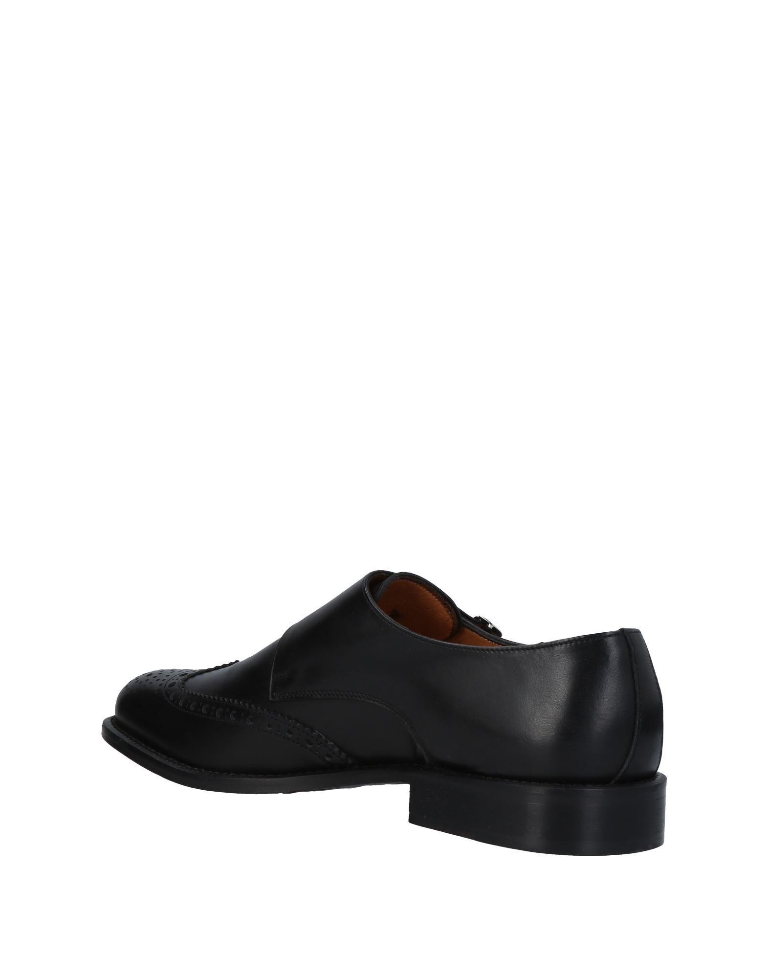 Haltbare Mode billige Schuhe Brawn's Mokassins Herren  11443395PR Heiße Schuhe