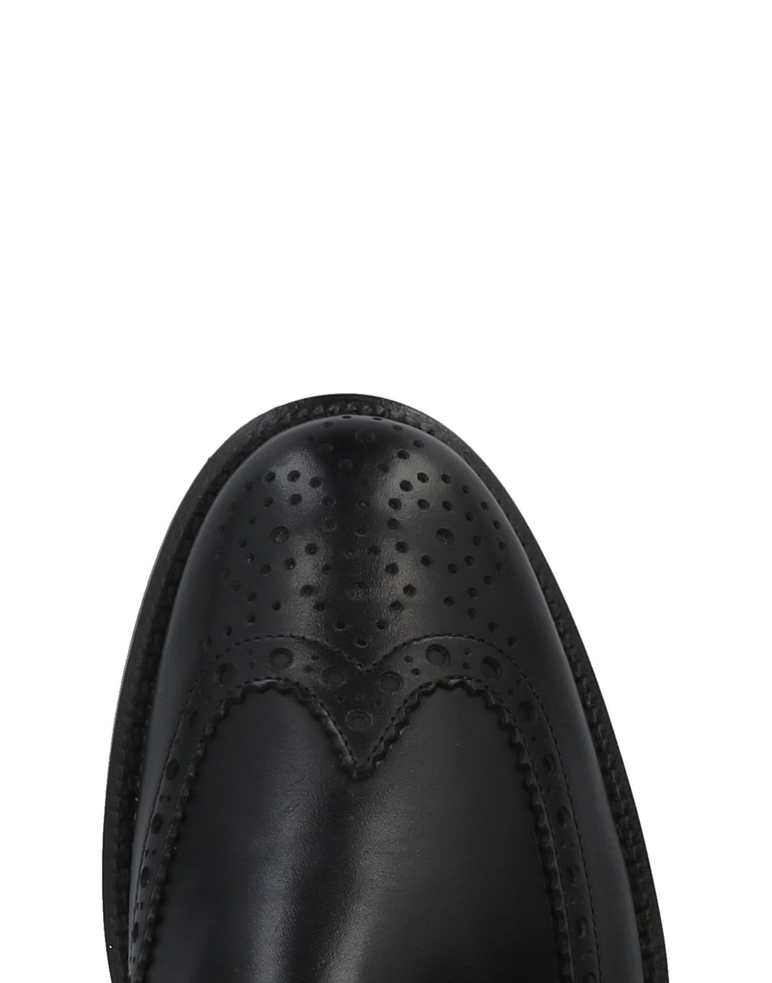 Mokassins Brawn's Mokassins  Herren  11443395PR Heiße Schuhe b84334