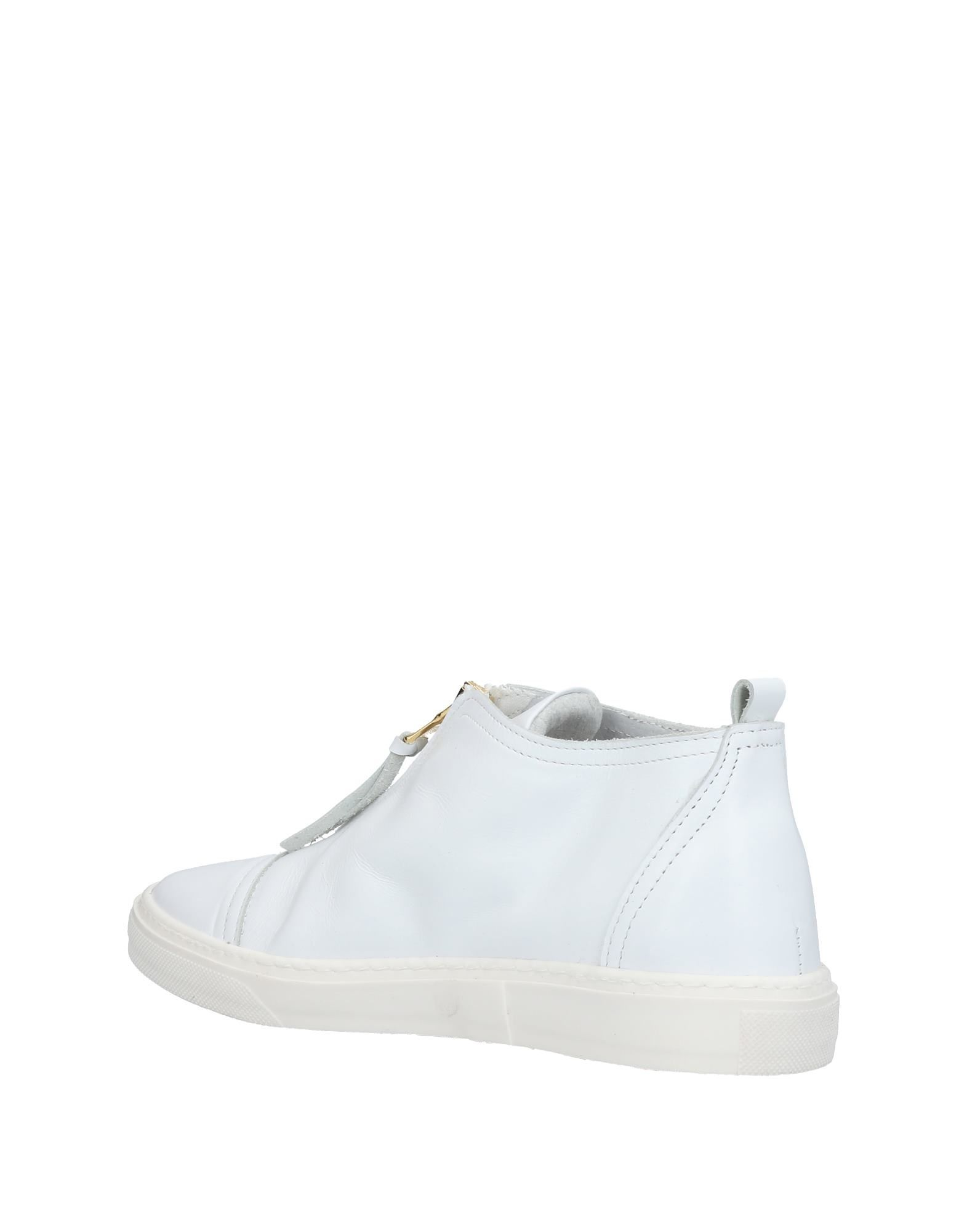 ... Sneakers Nila & Nila Femme - Sneakers Nila & Nila sur ...