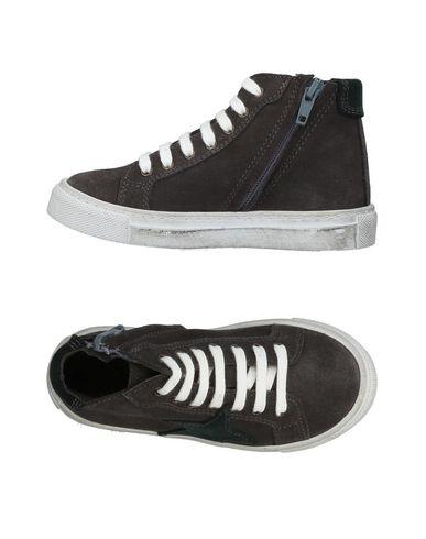 Sneakers EUREKA Sneakers EUREKA EUREKA Sneakers fqxwEUv