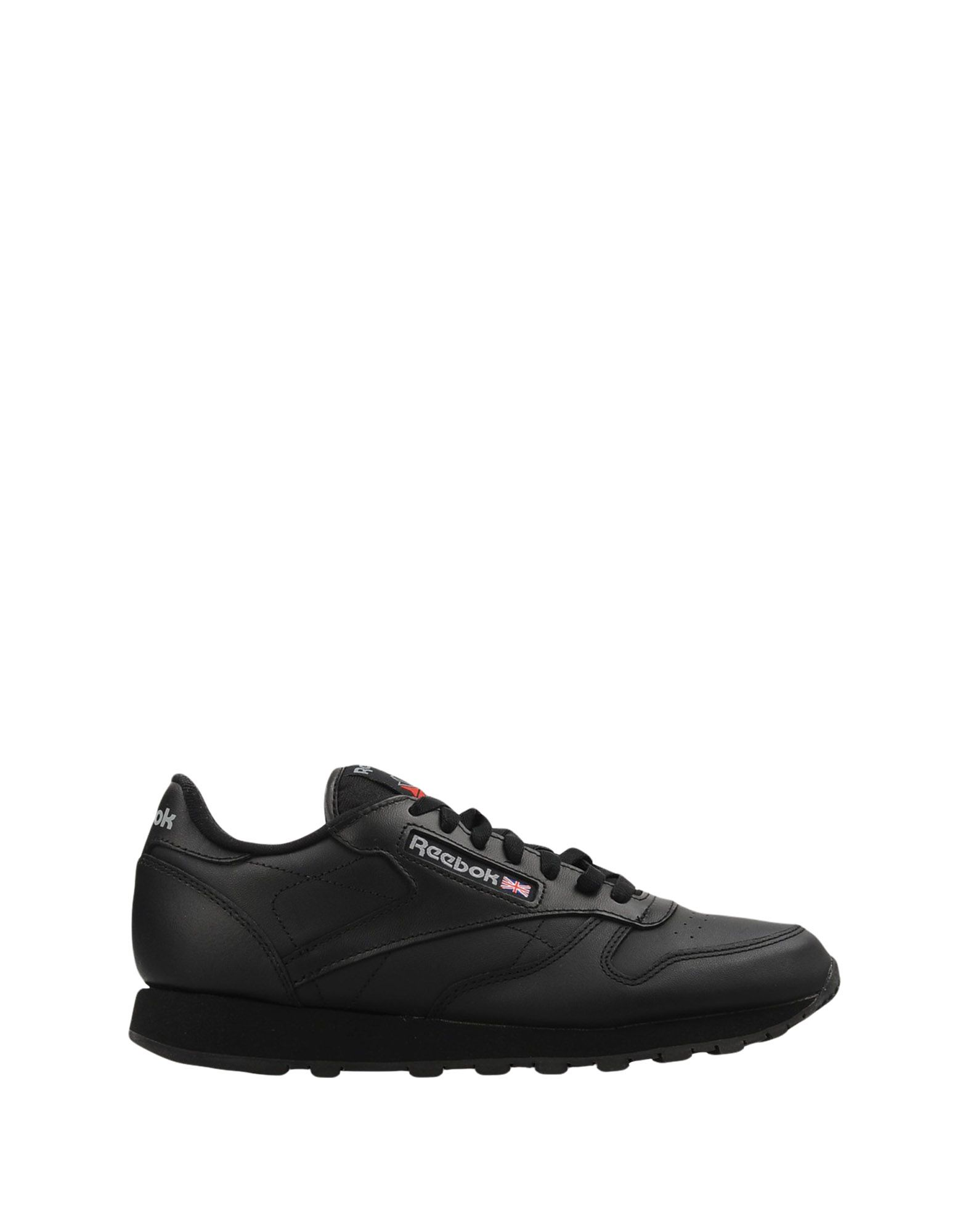 Reebok Cl Lthr - Sneakers - Men Reebok Reebok Reebok Sneakers online on  United Kingdom - 11443458AF 22db27
