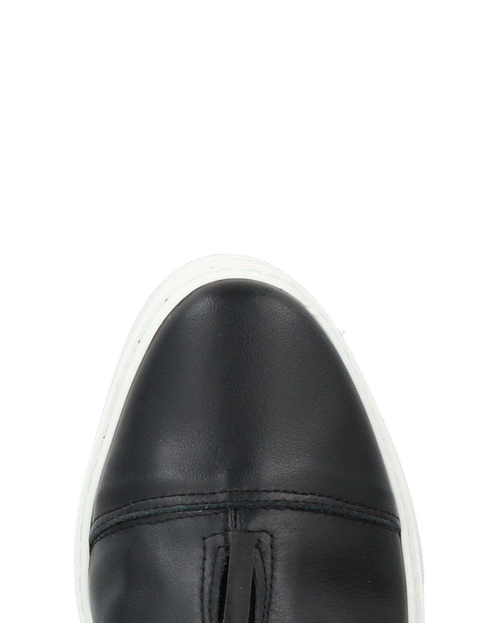 Nila  & Nila Sneakers Damen  Nila 11443473NK Neue Schuhe 2d8fdd