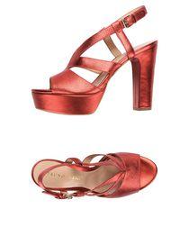 51f85ef5c2a Women s Shoes Sale - YOOX Lithuania