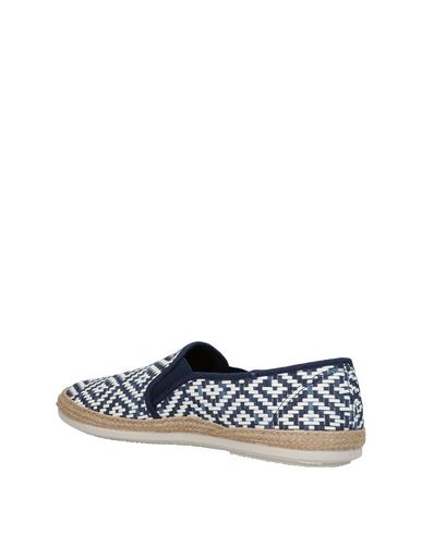 BAMBA by VICTORIA Sneakers