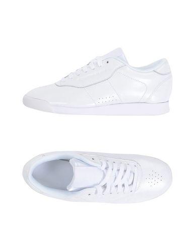 REEBOK PRINCESS IRIDESCENT Sneakers