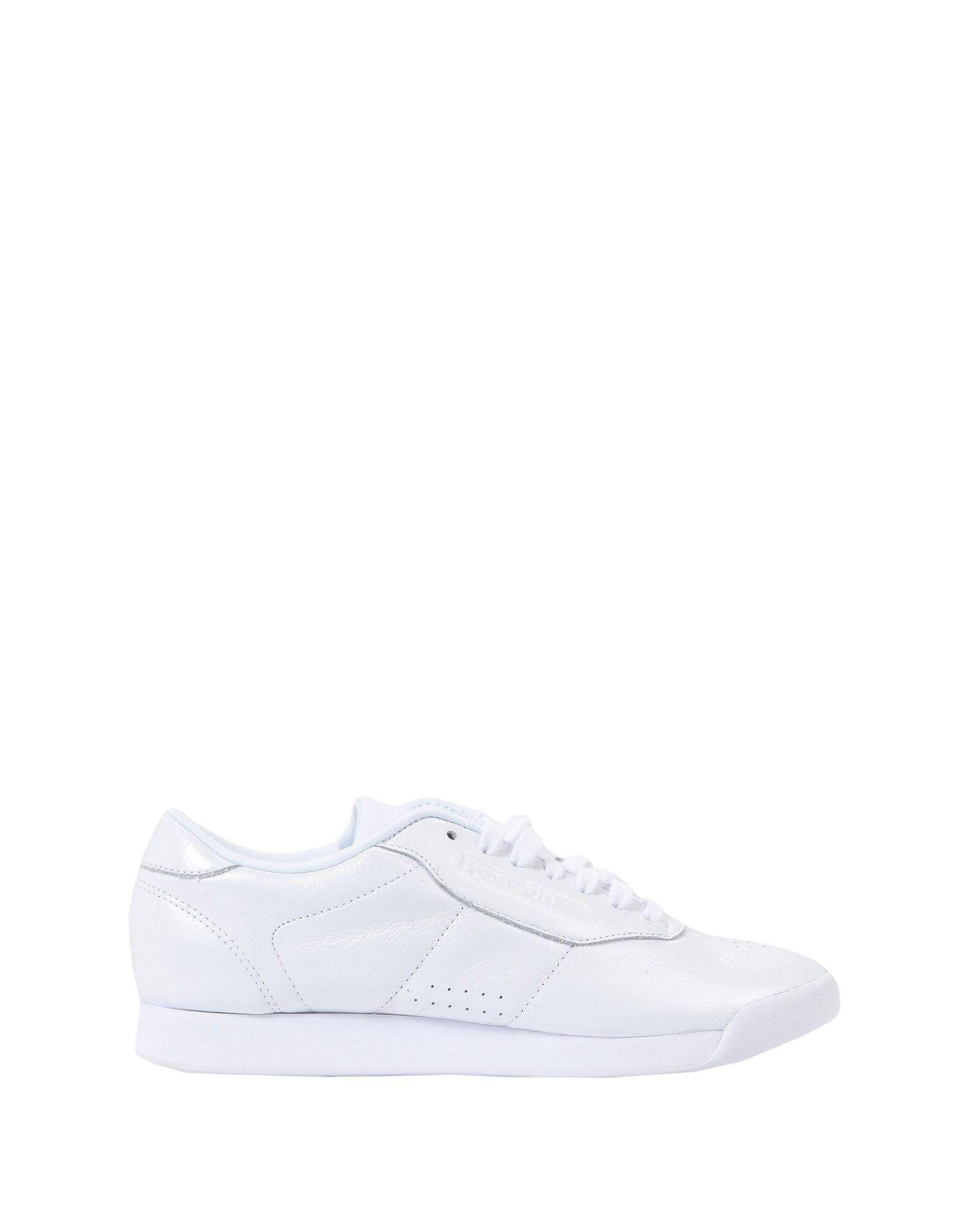 Reebok Gute Princess Iridescent  11443488NR Gute Reebok Qualität beliebte Schuhe 9a43ac