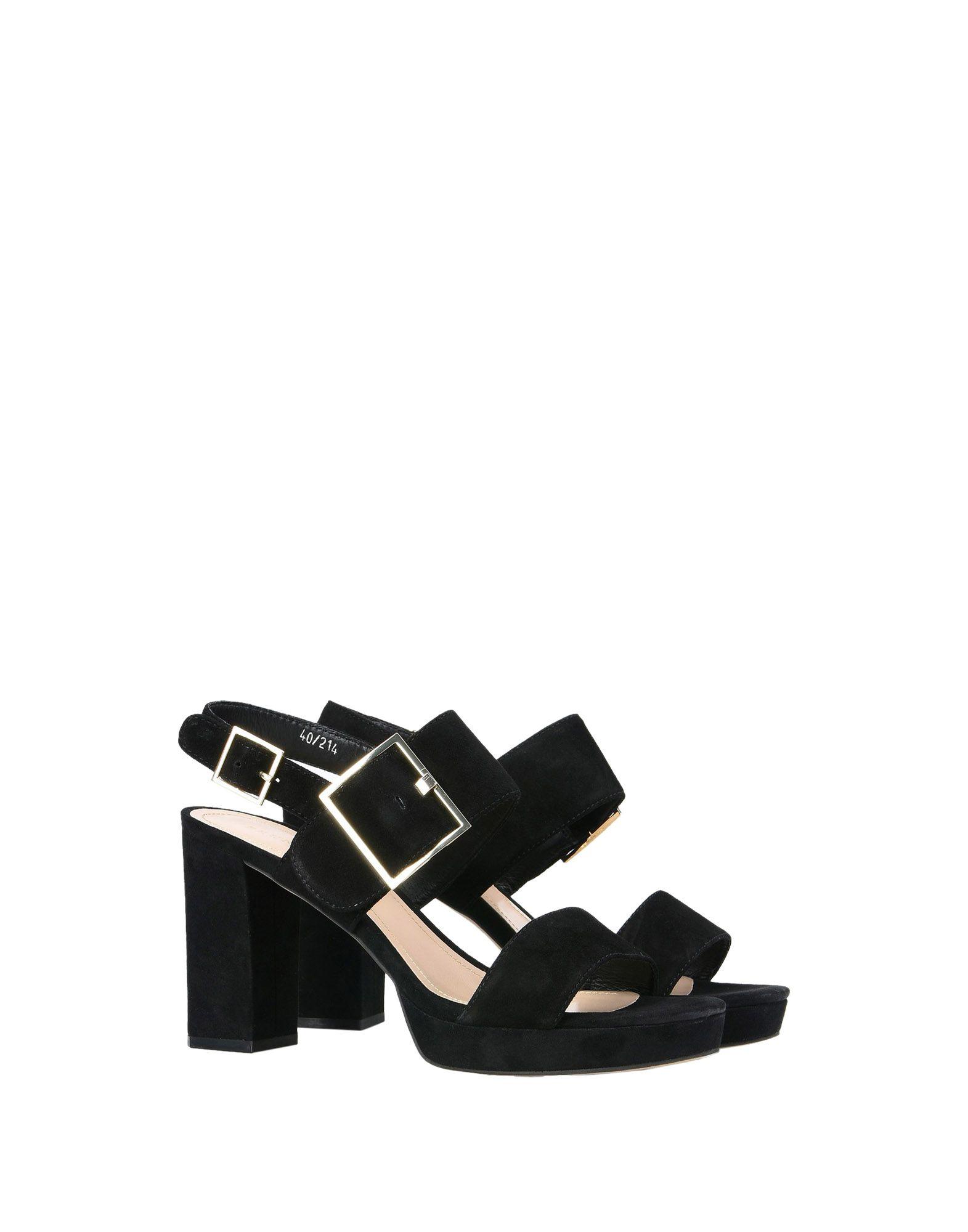 Bruno Bruno Bruno Premi Sandalen Damen  11443490GV Gute Qualität beliebte Schuhe 095dfe
