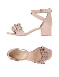 yoox chaussures femme soldes