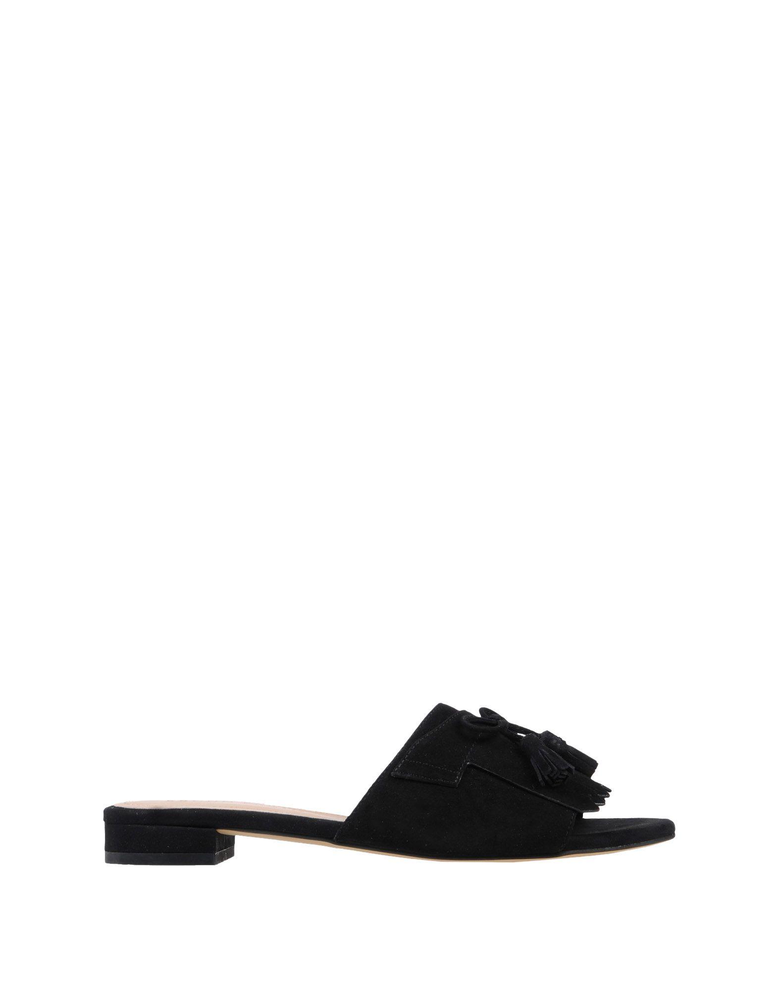 Bruno Premi Sandalen Damen  11443495MP Gute Qualität beliebte beliebte beliebte Schuhe da7e9e