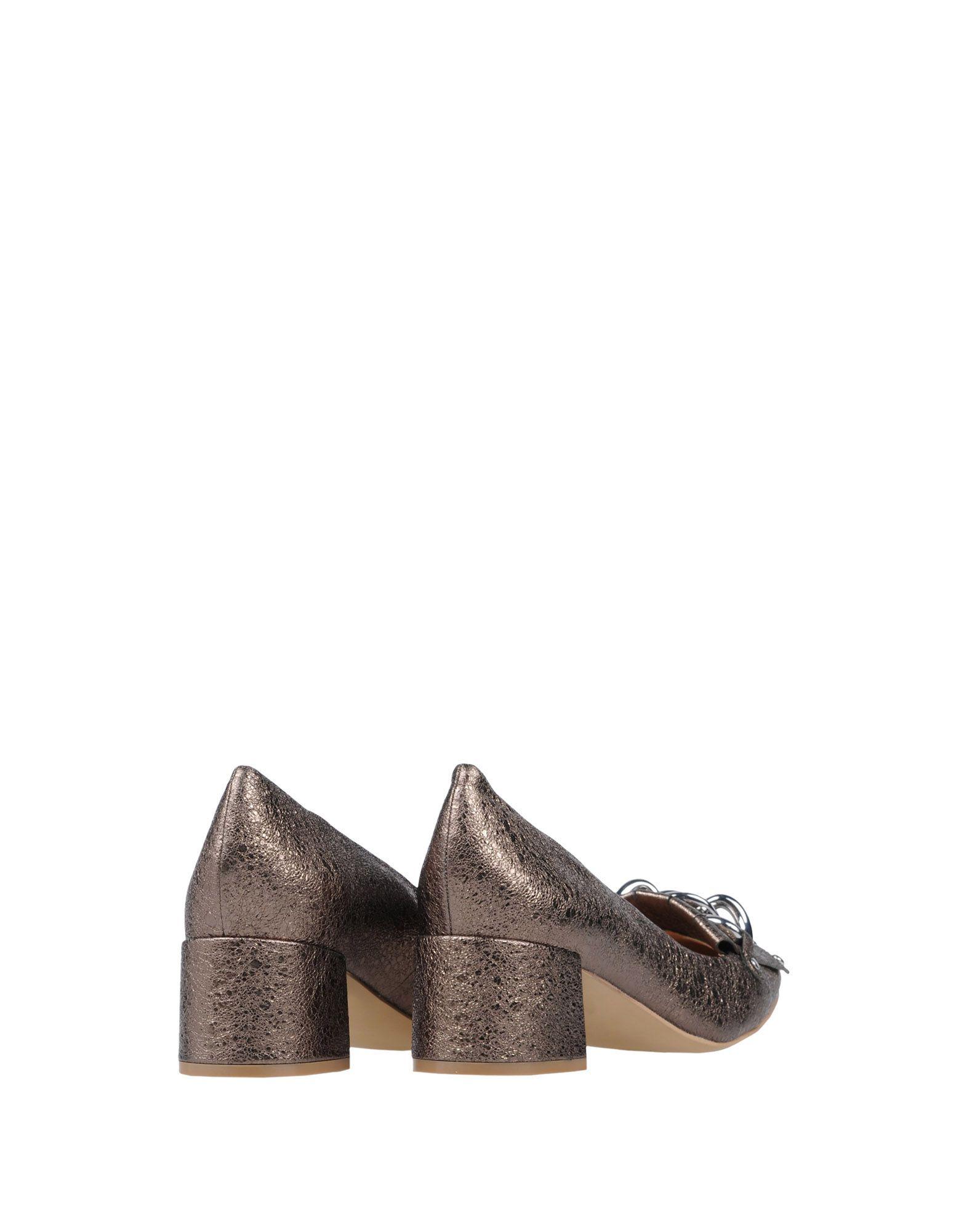 Bruno Premi Mokassins Damen beliebte  11443496NF Gute Qualität beliebte Damen Schuhe e2d79c