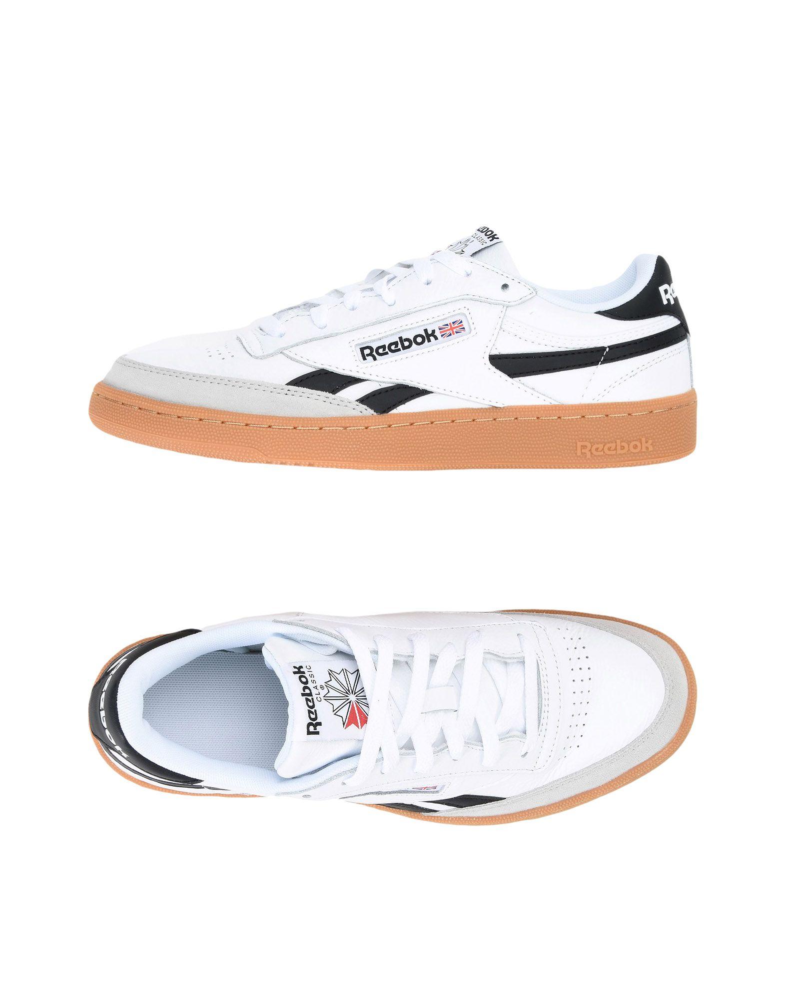 Sneakers Replay Donna - 11514254RA Scarpe economiche e buone