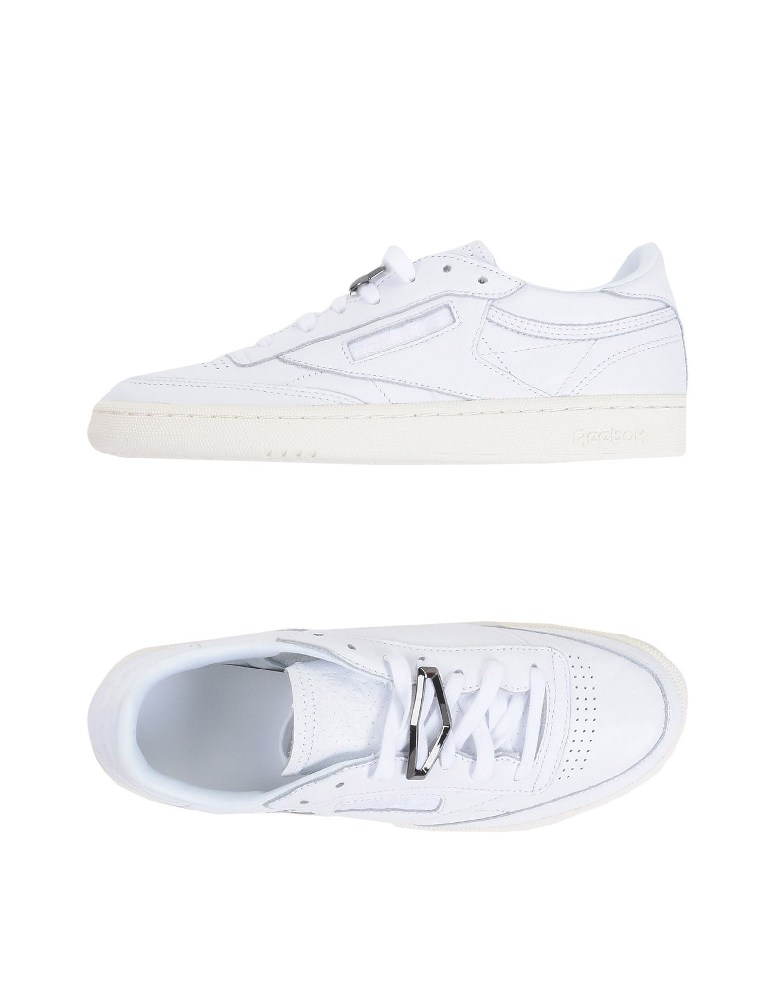 Reebok Club C 85 Hrdware  11443520TH Gute Qualität beliebte Schuhe