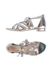 08837da627 Schuhe Sale Damen - YOOX