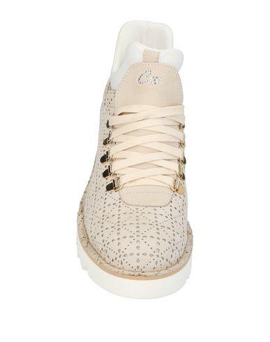 Cesare P. Cesare S. Sneakers Joggesko butikkens salg Billigste u0ZYZB