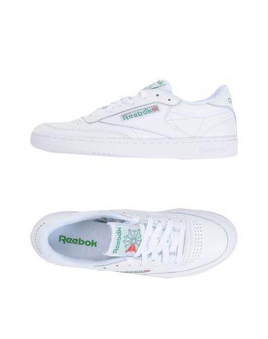 Reebok Sneakers   Scarpe D by Reebok