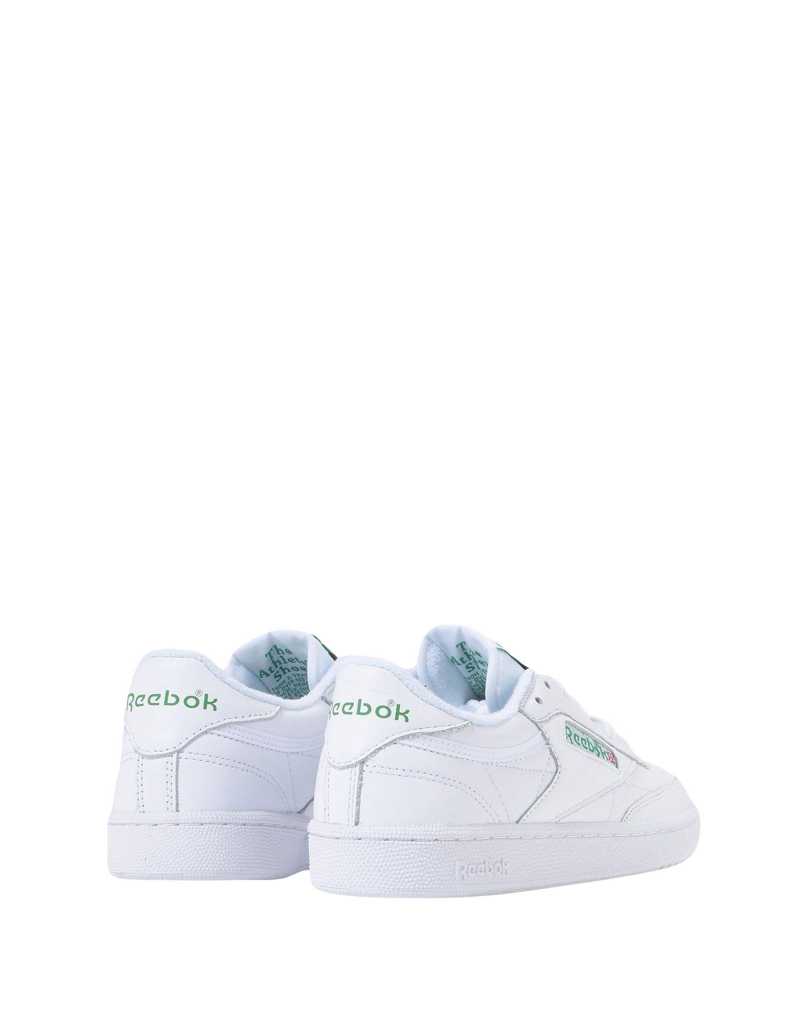 Reebok Club C 85 Qualität Archive  11443561II Gute Qualität 85 beliebte Schuhe ed8744