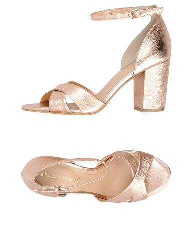 Zapatos casuales salvajes Sandalia Bruno Premi Mujer - - Sandalias Bruno Premi - Mujer 11443563CW Rosa f07957