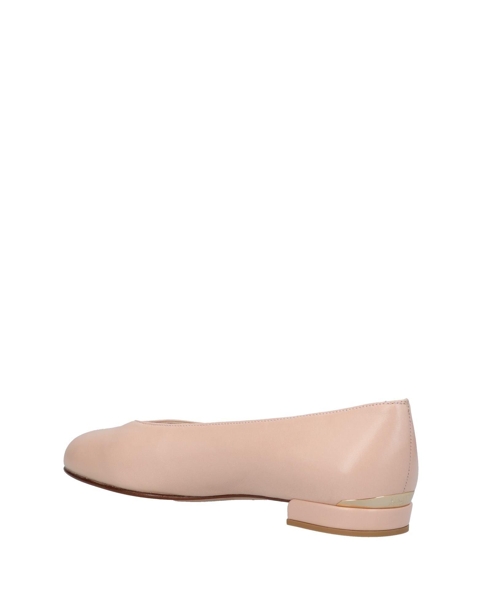 Stuart Weitzman Ballerinas aussehende Damen  11443573GWGut aussehende Ballerinas strapazierfähige Schuhe cb72c8