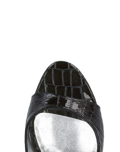 Rodolphe Menudier Shoe salg nyeste salg offisielle klaring rask levering rabatt 2015 nye zPAVI