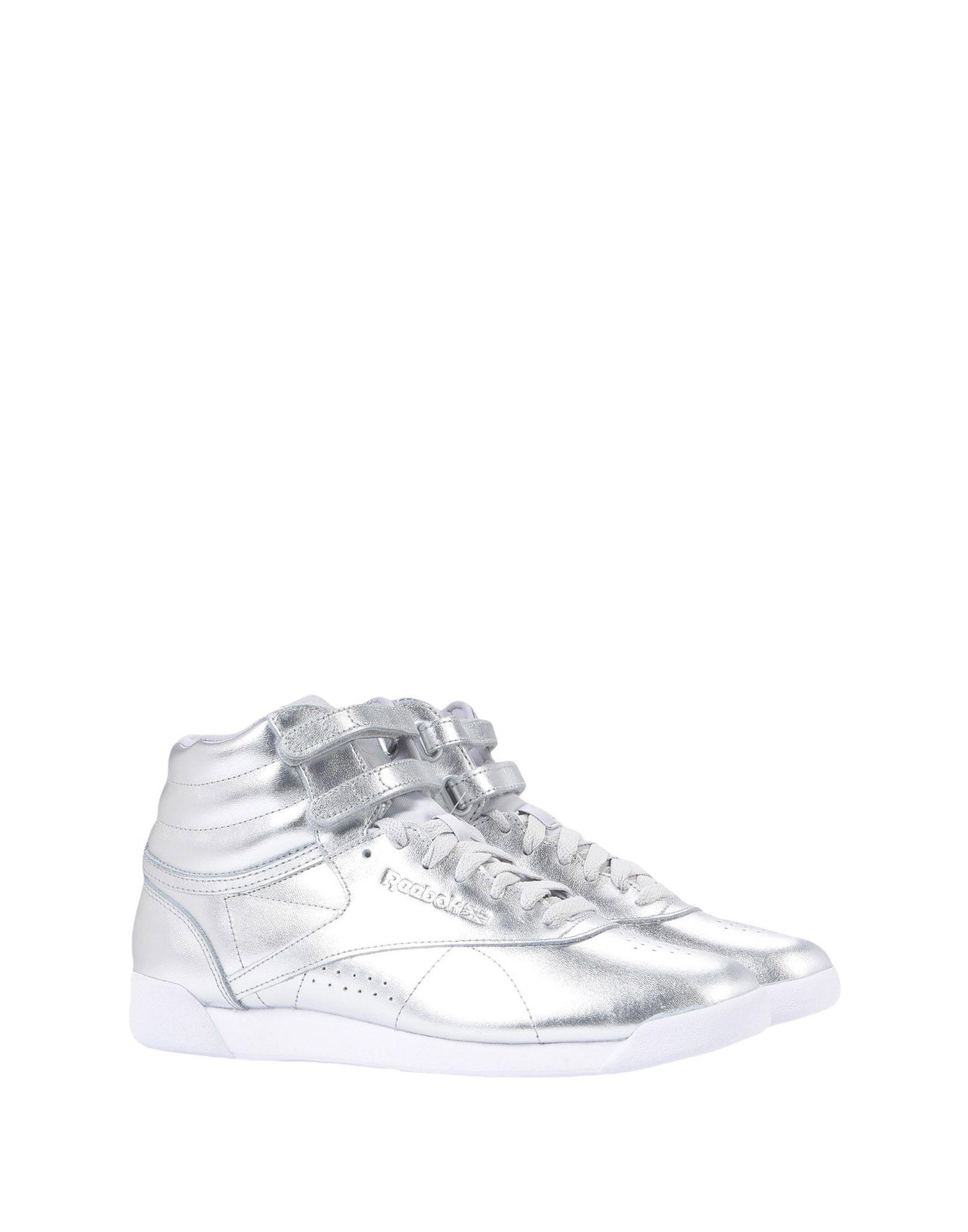 Reebok 11443588SF F/S Hi Metallic  11443588SF Reebok Gute Qualität beliebte Schuhe 372b7a