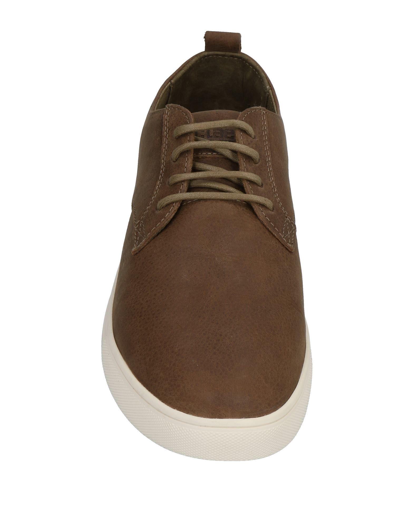 Rabatt Herren echte Schuhe Clae Sneakers Herren Rabatt  11443620VK 67d465