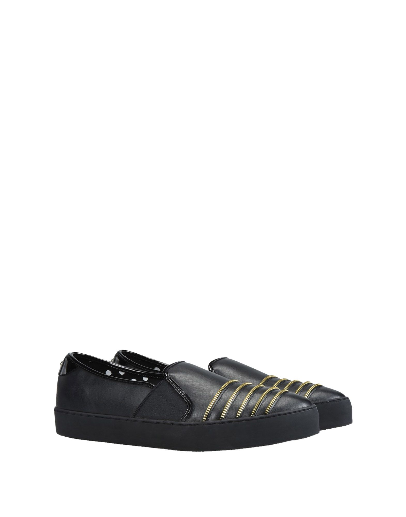 Armani Jeans Sneakers 11443641BS Damen  11443641BS Sneakers Neue Schuhe 88e162