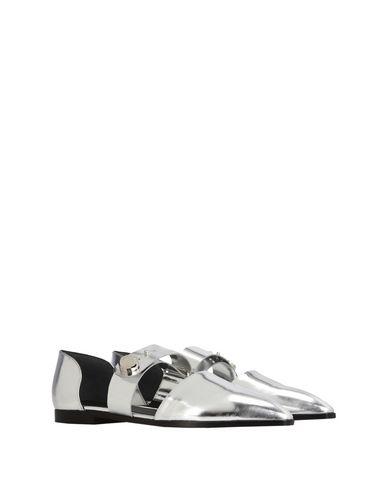 Los últimos zapatos de mujeres descuento para hombres y mujeres de Bailarina Emporio Armani Mujer - Bailarinas Emporio Armani   - 11443655GJ 62e996