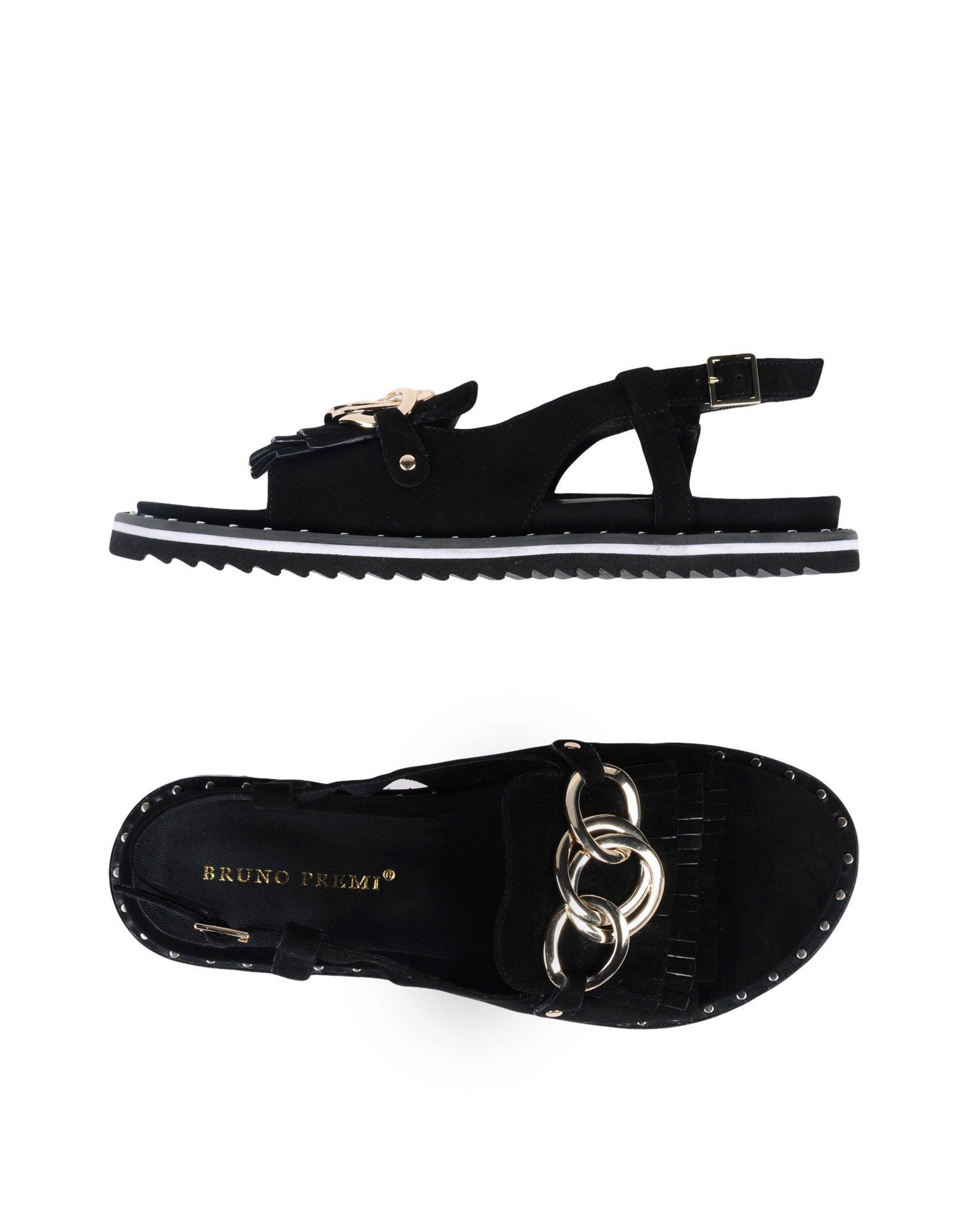 Bruno Premi Qualität Sandalen Damen  11443664MX Gute Qualität Premi beliebte Schuhe 12ba7d