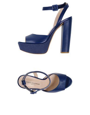 GUIDO SGARIGLIA - Sandals