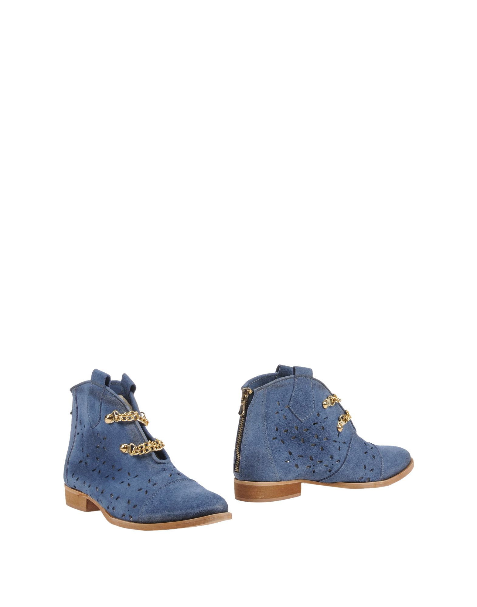 Onako' Ankle Ankle Boot - Women Onako' Ankle Ankle Boots online on  Australia - 11443694US 7f5754