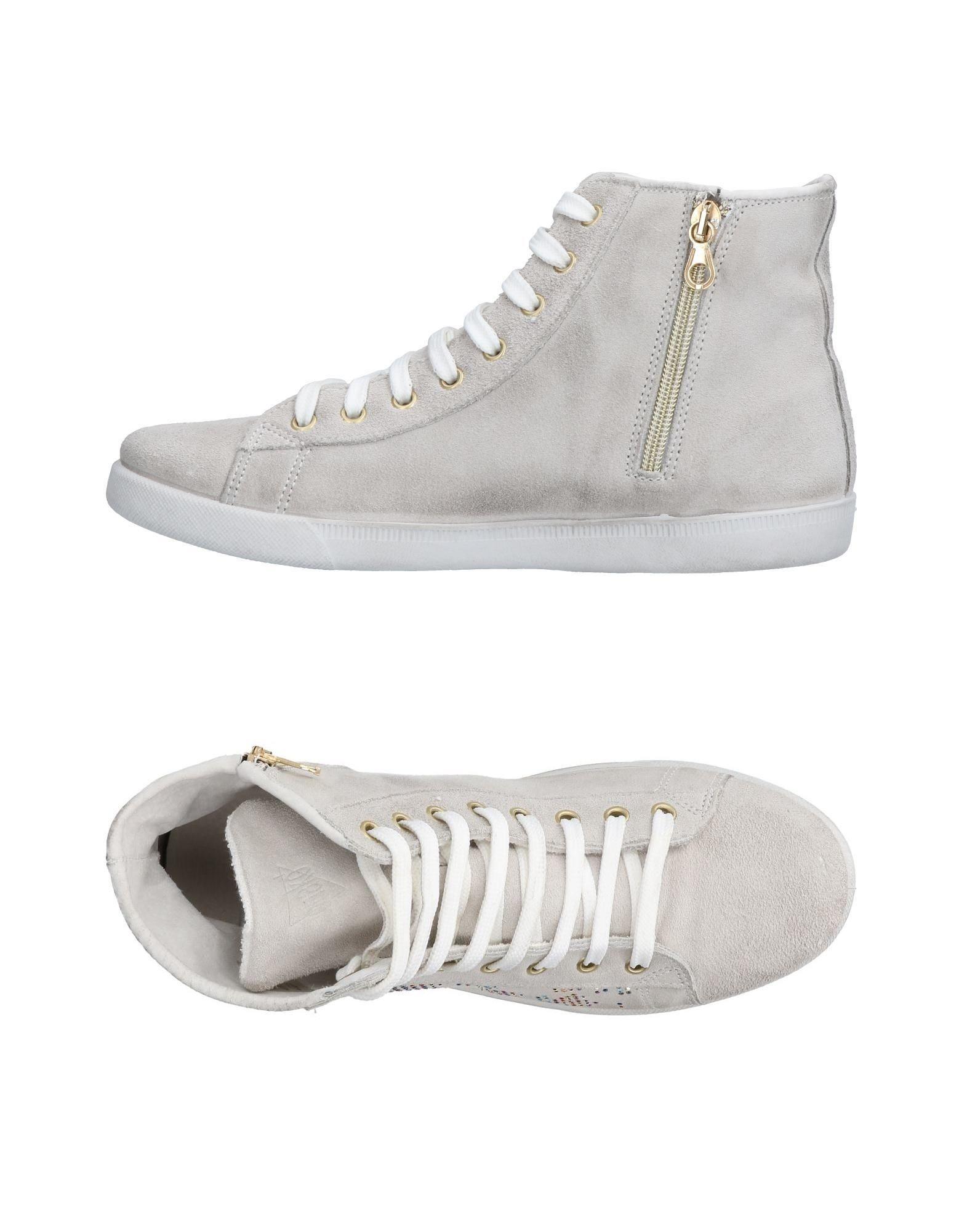 Moda Sneakers Onako' Onako' Onako' Donna - 11443705EP 087a0d