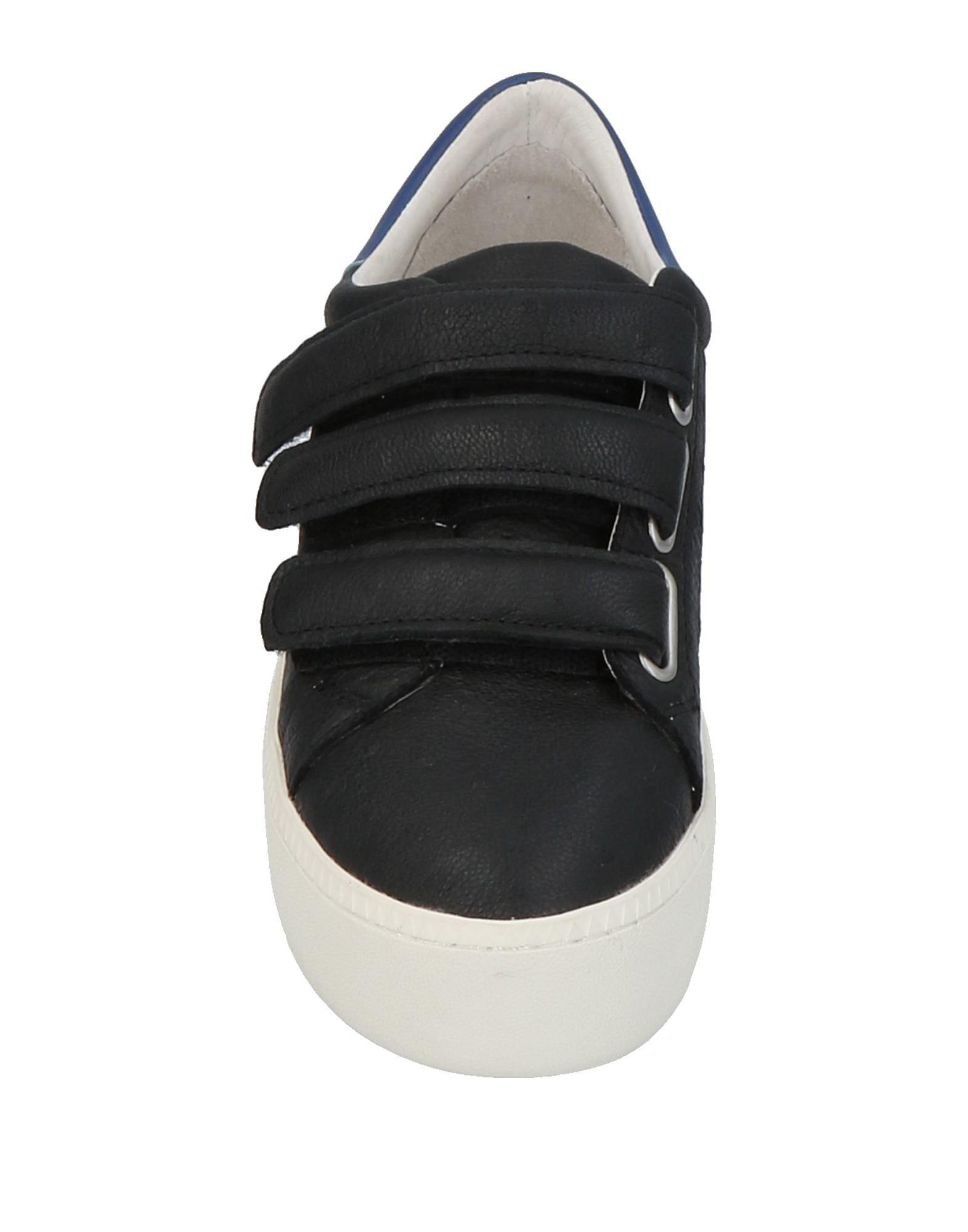 Ash Sneakers Damen beliebte  11443706TR Gute Qualität beliebte Damen Schuhe 352de1