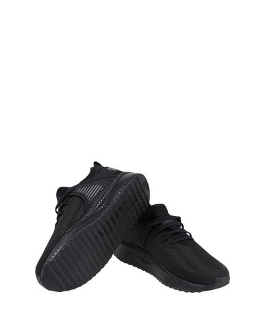 PUMA Pacer Next Cage AC P Sneakers