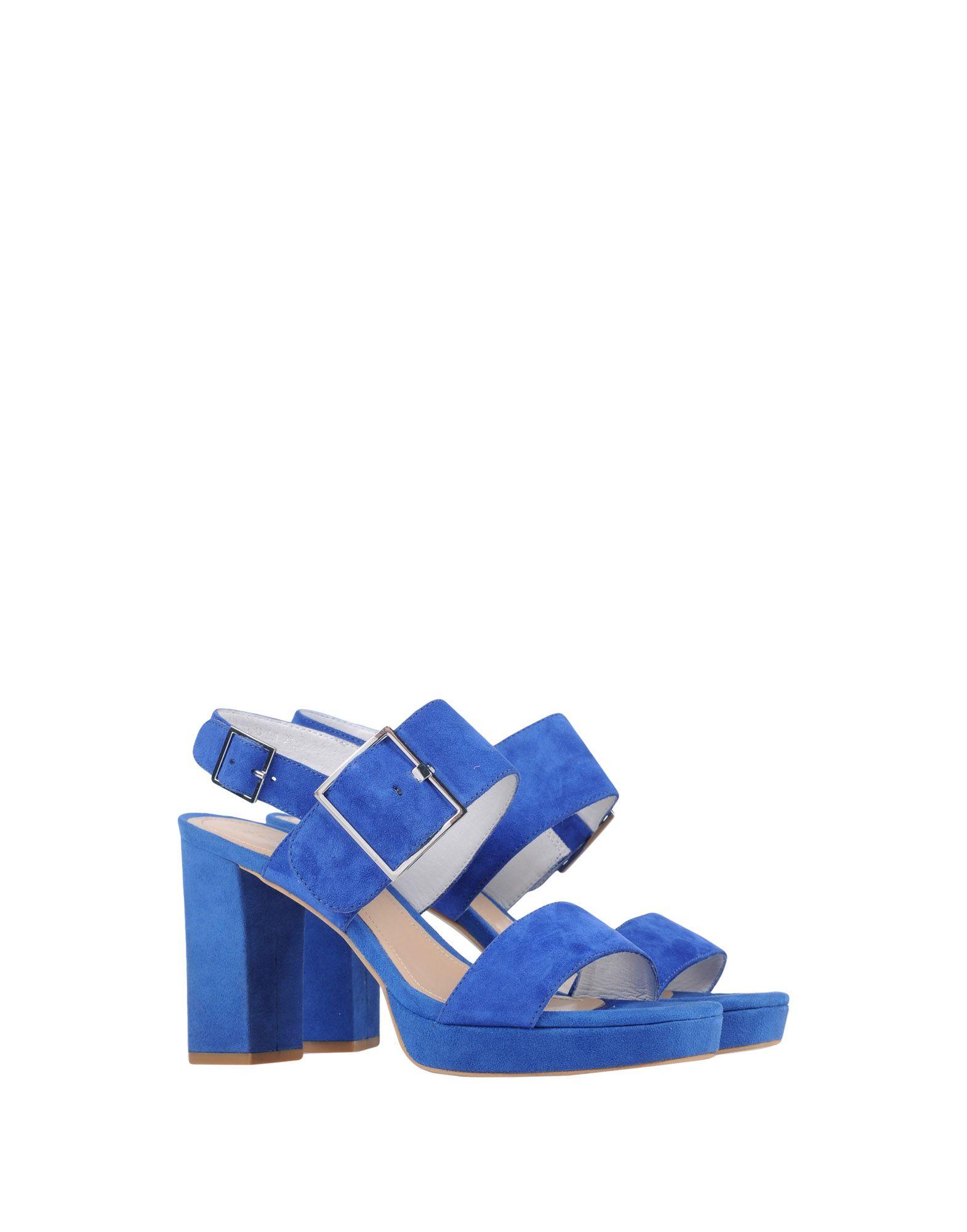 Bruno 11443710JB Premi Sandalen Damen  11443710JB Bruno Gute Qualität beliebte Schuhe 42e178
