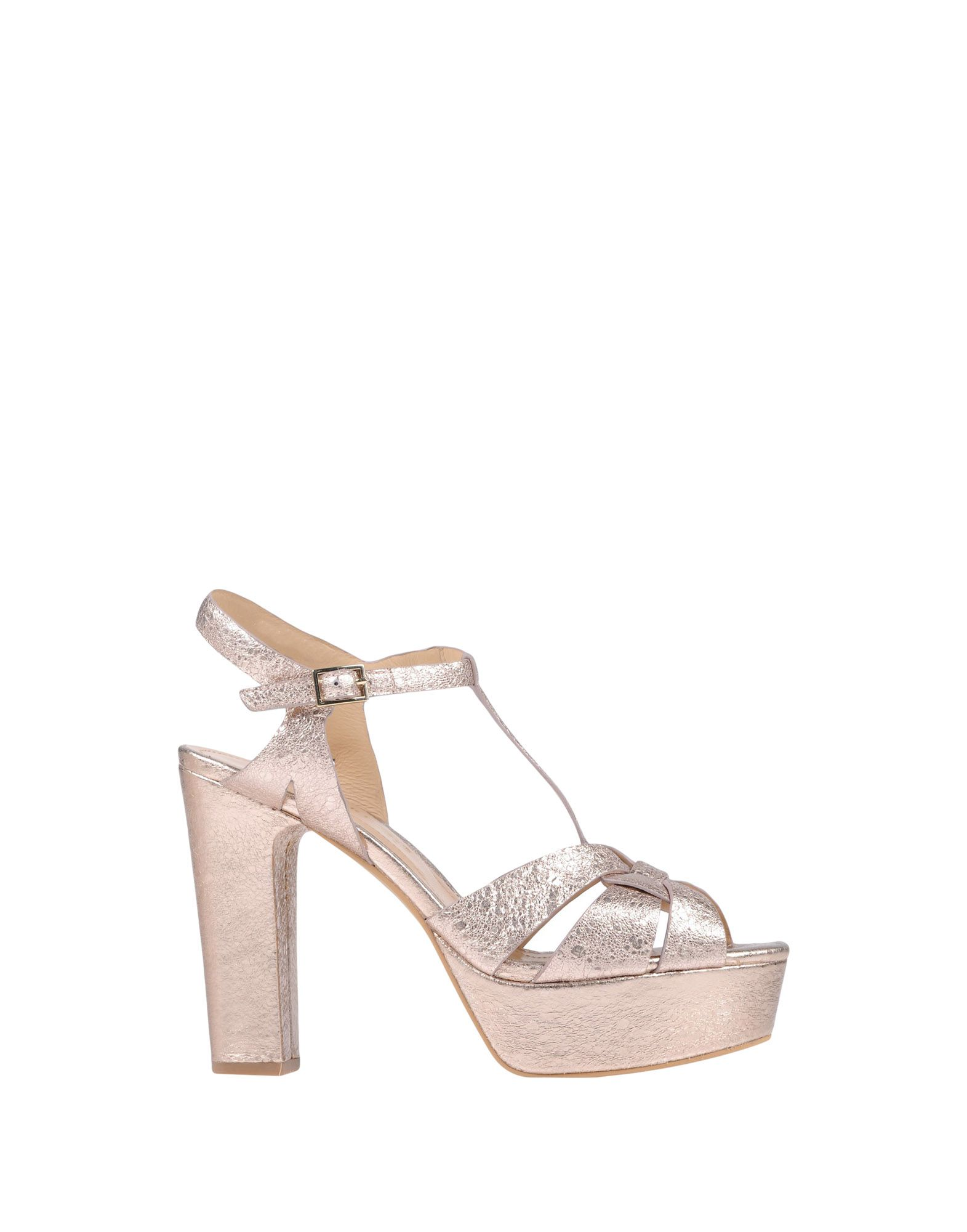 Bruno Premi Sandalen Damen  11443723OM Gute Qualität beliebte Schuhe