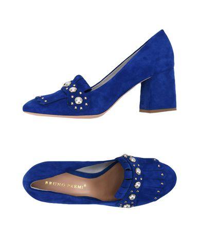 Chaussures - Mocassins Bruno Premi ZtPb3N