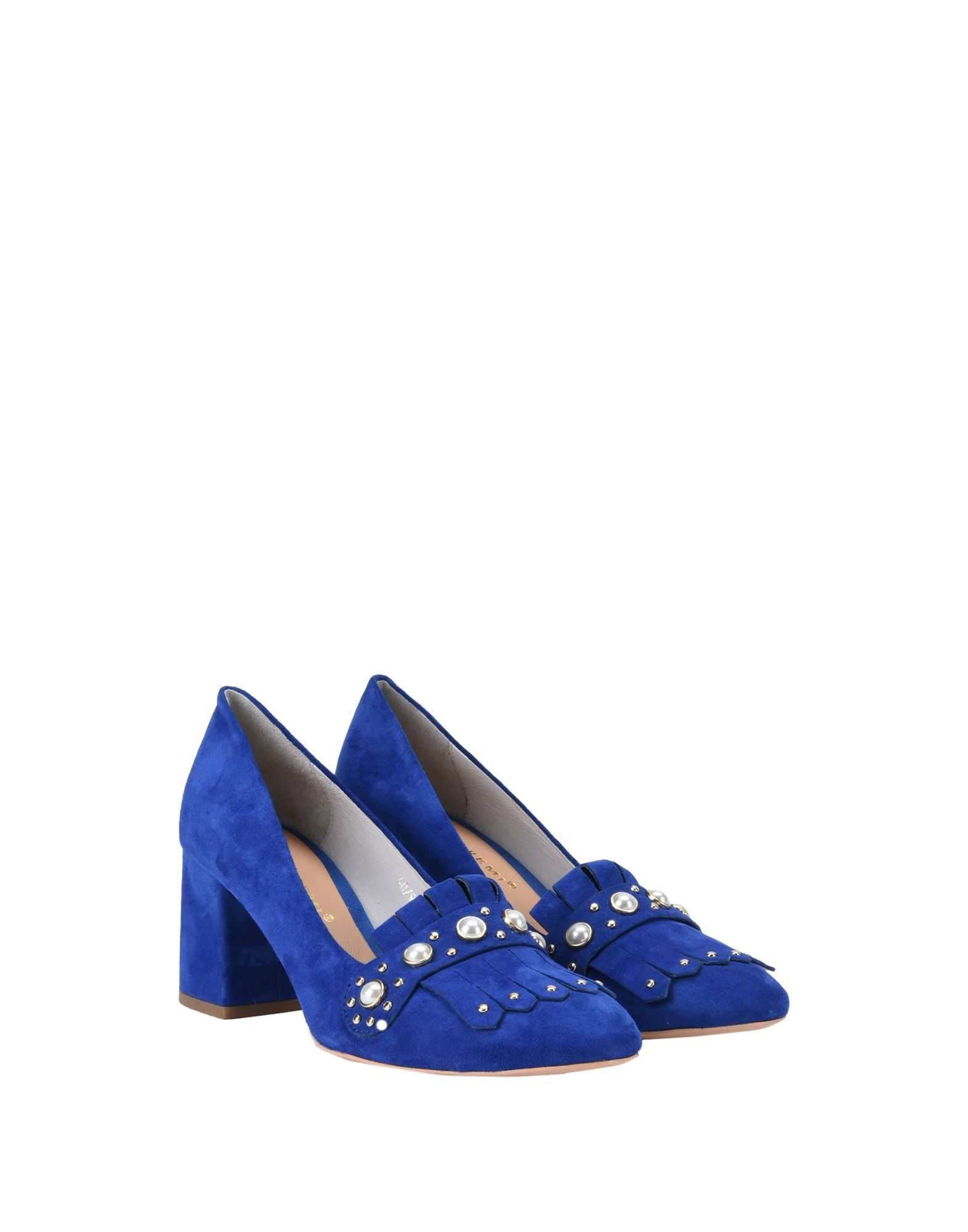 Bruno Premi Mokassins Damen 11443727TG  11443727TG Damen Gute Qualität beliebte Schuhe 870c3b