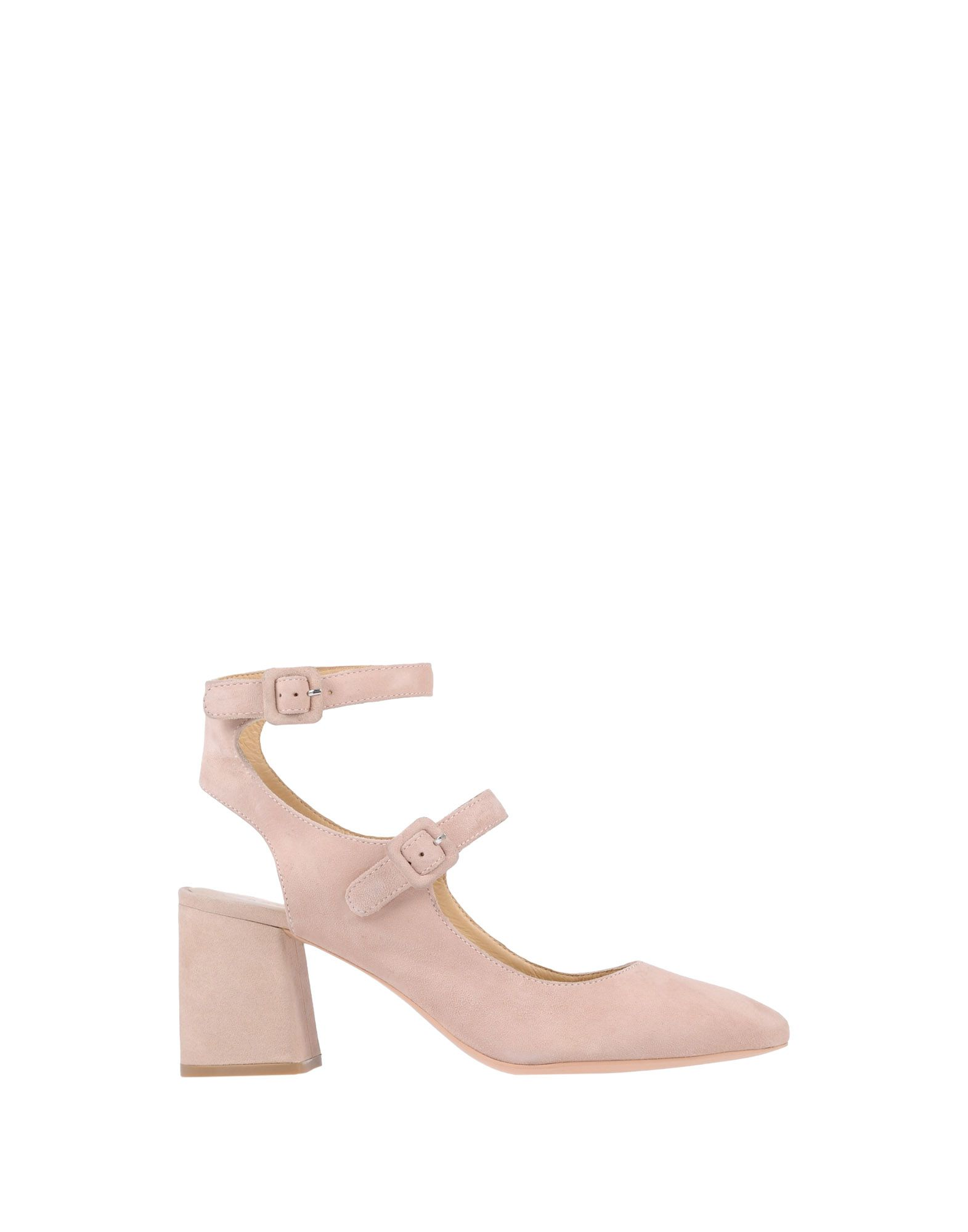Gut um Premi billige Schuhe zu tragenBruno Premi um Pumps Damen  11443735BL 79f17a