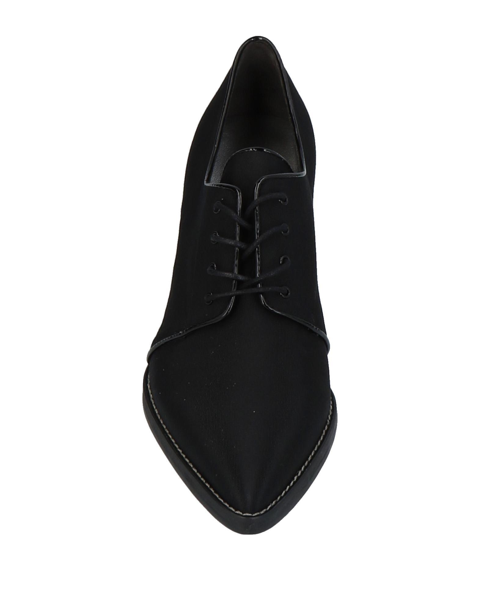 Chaussures À Lacets Stuart Weitzman Femme - Chaussures À Lacets Stuart Weitzman sur