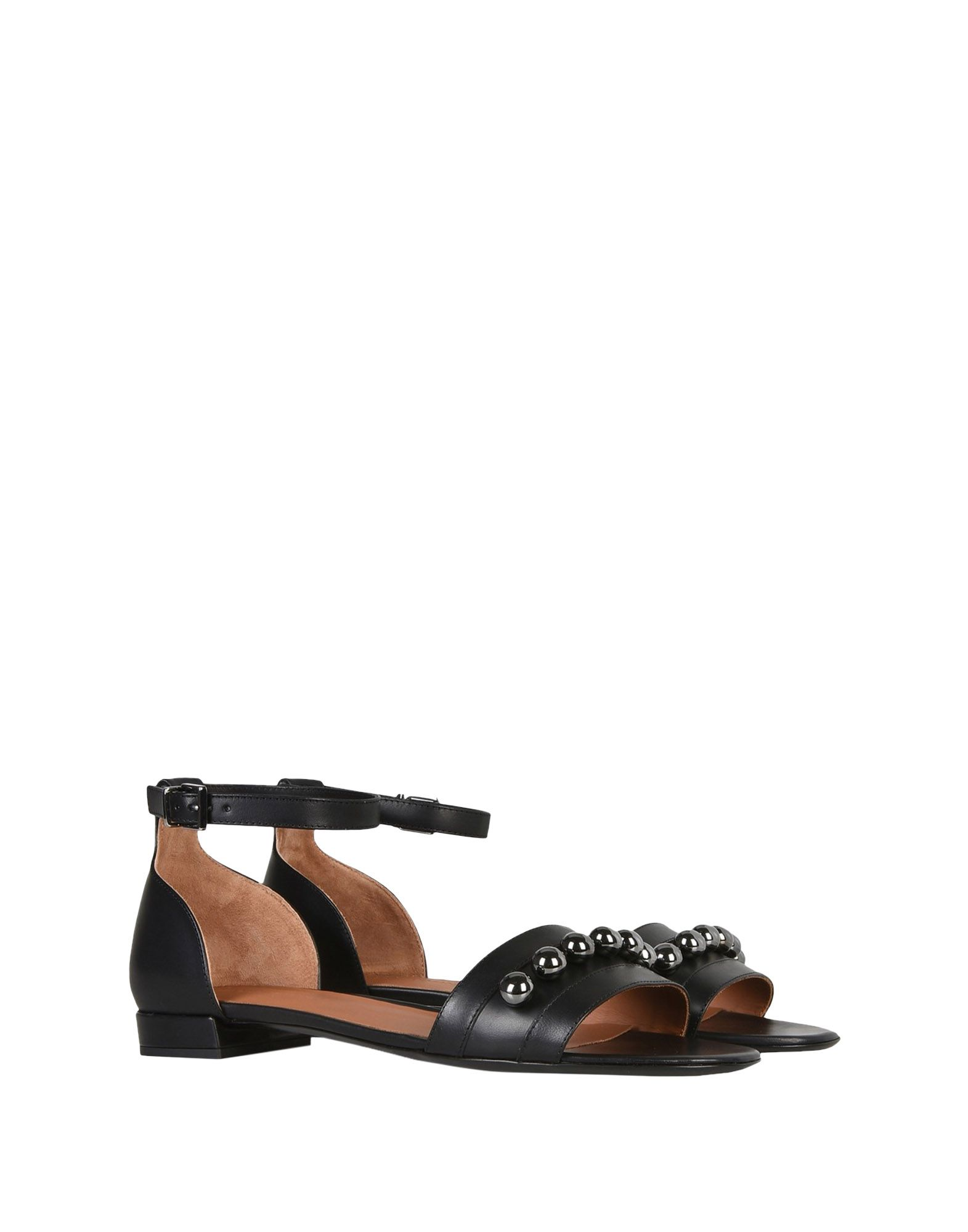 1735301 - NL2511 - OUT N ABOUT RAIN - CHAUSSURES - BottinesSorel ejYnyDWtOa