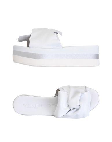Zapatos de mujer baratos zapatos de mujer Sandalia Gei Gei Mujer - Sandalias Gei Gei - 11477035JT Cuero
