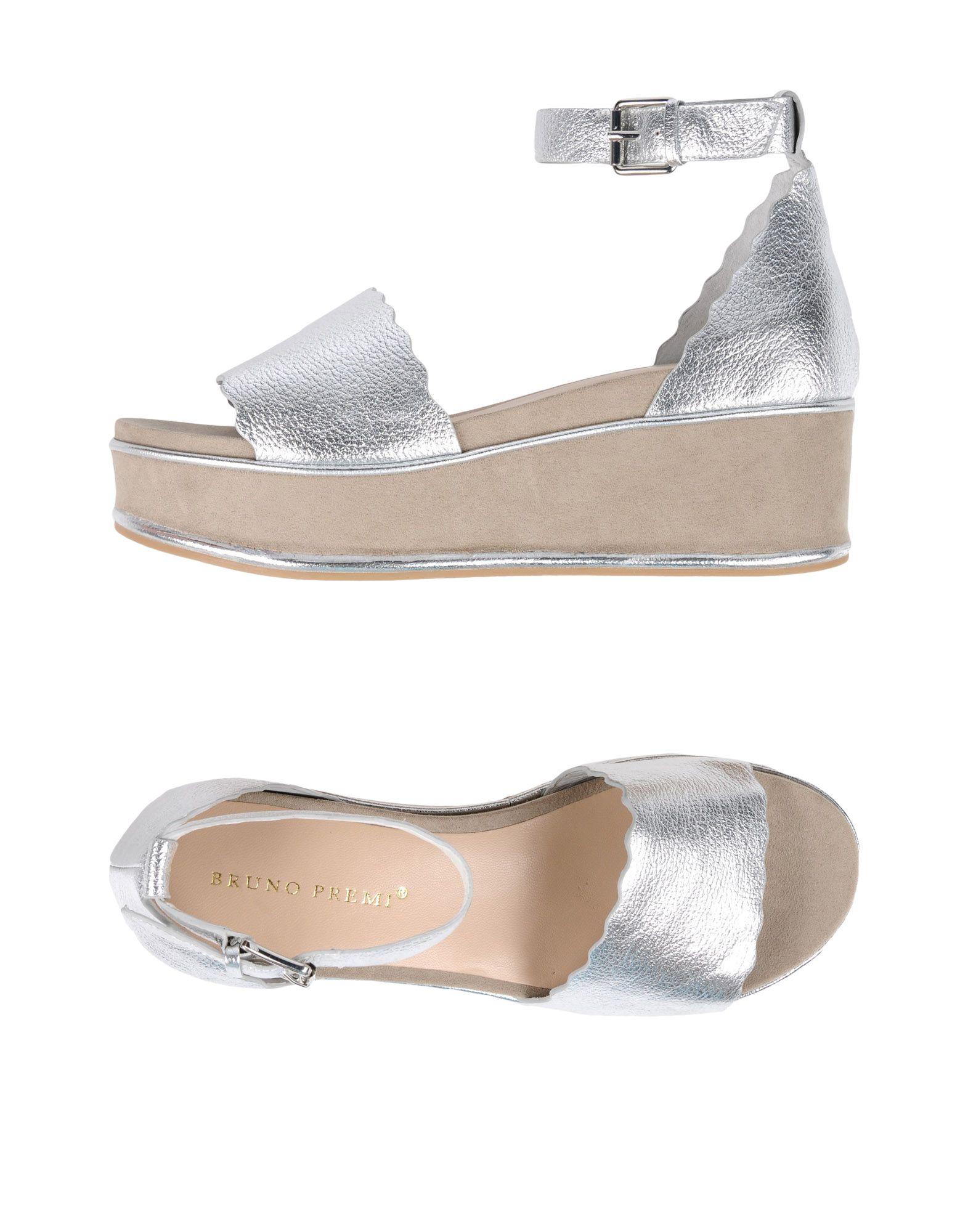 Bruno Premi Sandals - Women Bruno Premi Sandals online - on  United Kingdom - online 11443814EB bc3dee