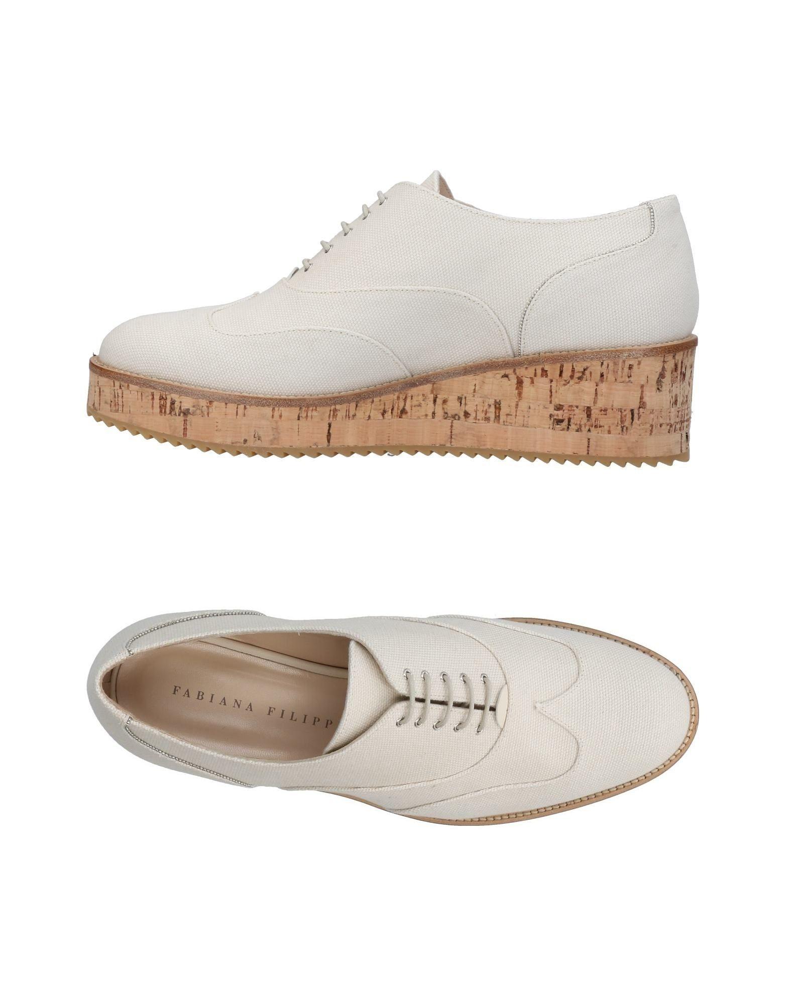Fabiana Filippi Sneakers Damen Damen Damen  11443818MO Neue Schuhe 4873c2