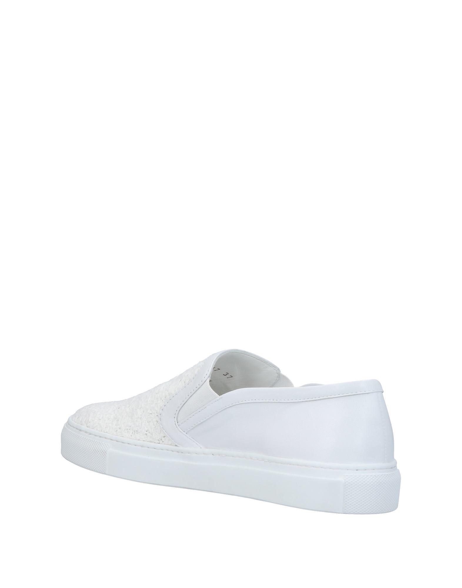 Gut um billige Schuhe zu  tragenFabiana Filippi Sneakers Damen  zu 11443831KC 5ca9df