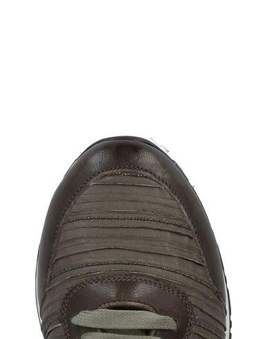Günstig Kaufen Bilder FABIANA FILIPPI Sneakers Kaufen Preiswerte Qualität Aus Deutschland Freies Verschiffen Des Niedrigen Preises ZCpIFI5Xl