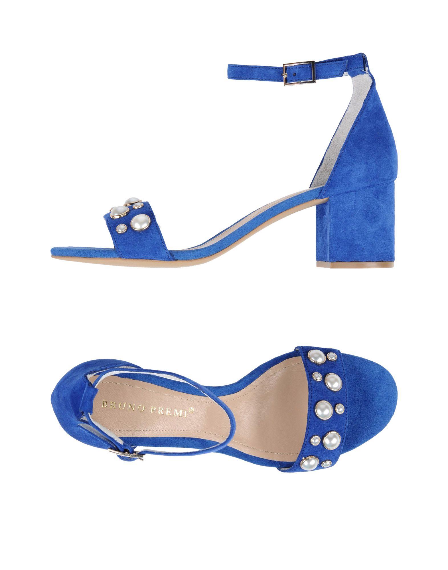 Gut tragenBruno um billige Schuhe zu tragenBruno Gut Premi Sandalen Damen  11443846IX b1bb50