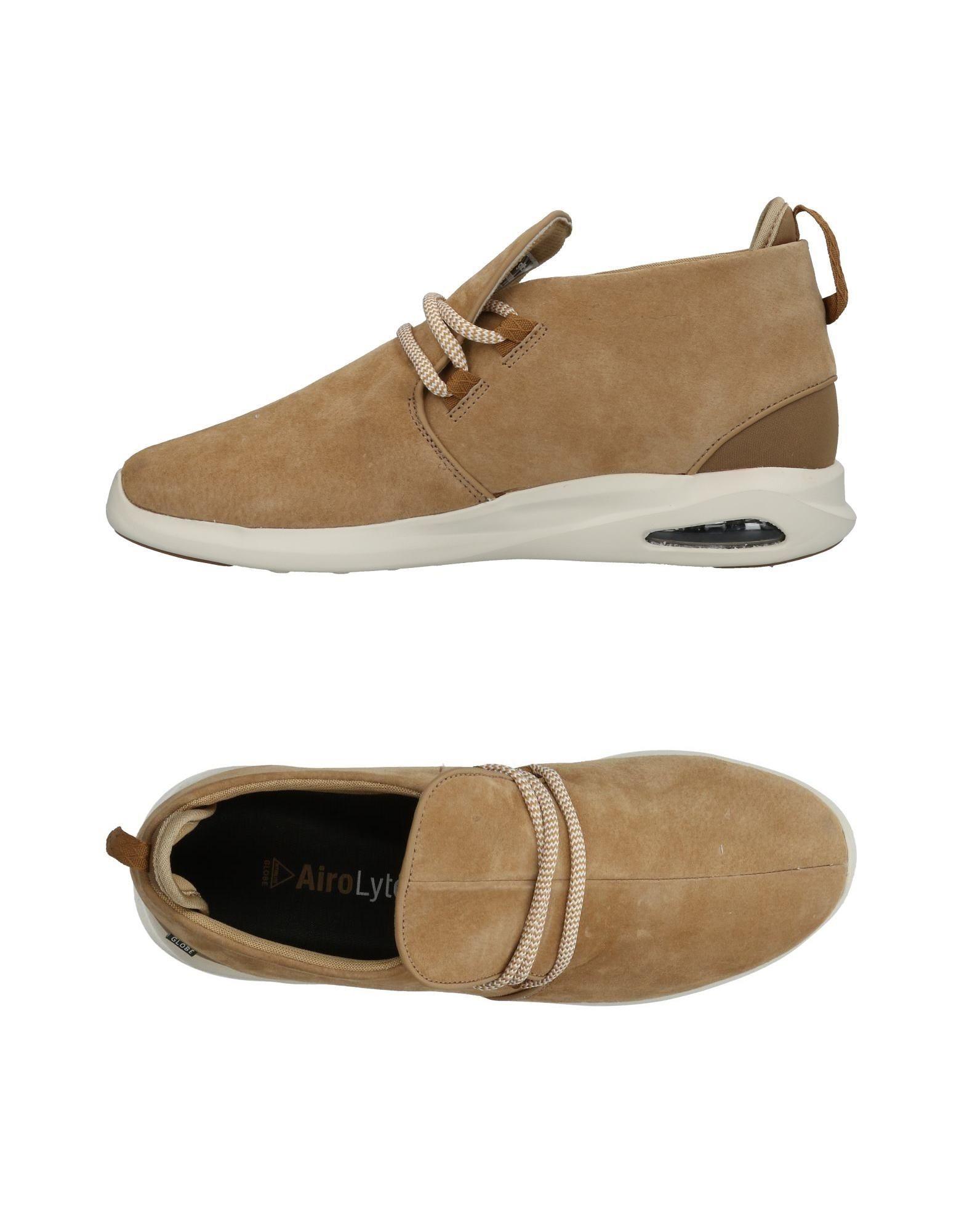 Sneakers Globe Uomo - 11443854GE Scarpe economiche e buone