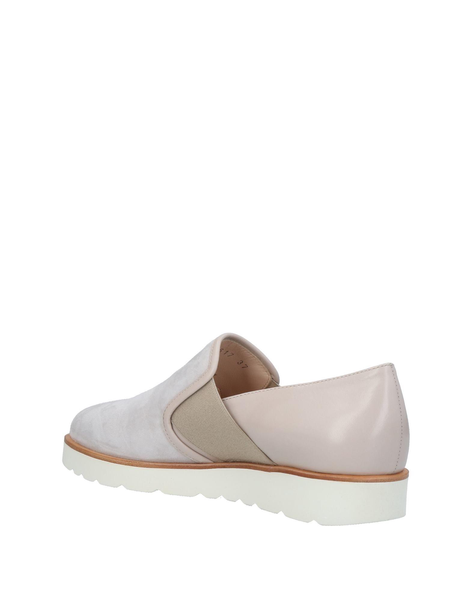 Fabiana Filippi Sneakers - Women Fabiana Filippi Filippi Filippi Sneakers online on  United Kingdom - 11443861GW 6d3842