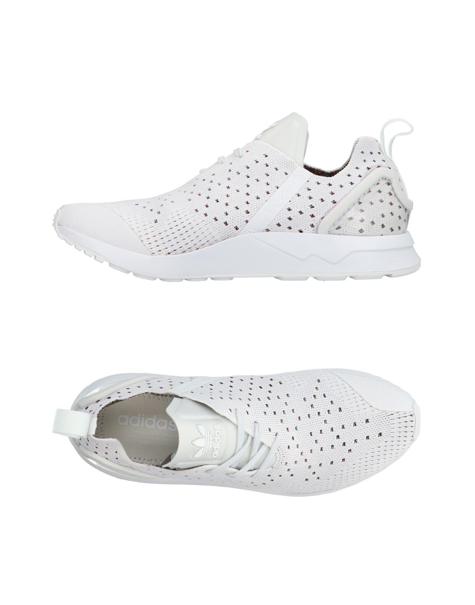 Sneakers Adidas Originals Uomo - Acquista online su
